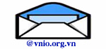 Email của Viện
